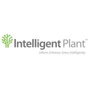 Intelligent Plant Controller Consultant