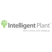 Intelligent Plant Well Intelligence