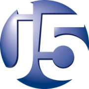 j5 Action Management