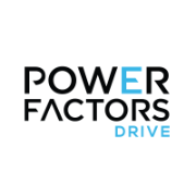 Power Factors