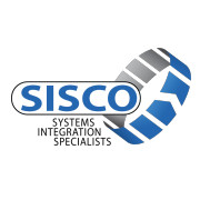 SISCO CIM Adapter