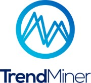 TrendMiner - Self-service Advanced Analytics