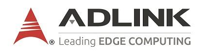 Vortex Edge - Data Store Connect
