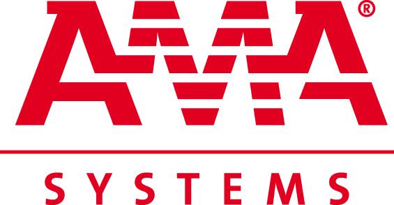 AMA-SYSTEMS GmbH