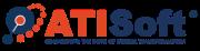 ATISoft S.A. de C.V.