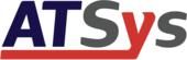 ATSys Pty Ltd.