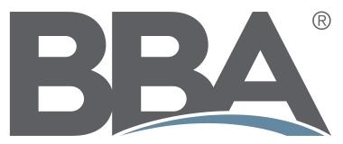Partner Profile Image