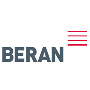 Beran Instruments Ltd