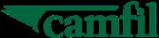 Camfil Canada Inc.