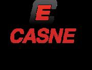 Casne Engineering, Inc.