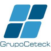Ceteck Tecnologica, S.L.