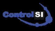 Control System Integration S.A.C.