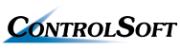 ControlSoft, Inc.