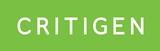 Critigen, LLC