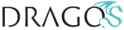 Dragos, Inc.