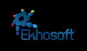 Ekhosoft Inc.