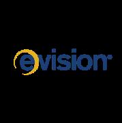 eVision Industry Software B.V.
