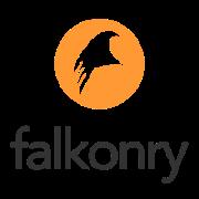 Falkonry, Inc.