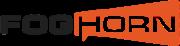 FogHorn Systems, Inc.