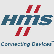 HMS Networks | Partner Profile