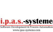 i.p.a.s. - systeme