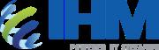 IHM Engenharia E Sist. de Automacao Ltda