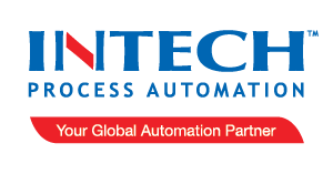 Intech Process Automation Inc.