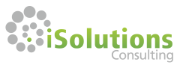 iSolutions Consulting Inc.