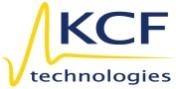 KCF Technologies Inc.