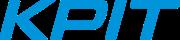 KPIT Technologies Ltd.