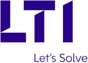 Larsen & Toubro Infotech Ltd.