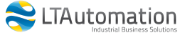 LT Automation, Inc.
