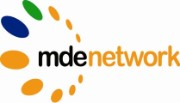 MDE Network SRL