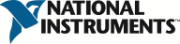 National Instruments Company