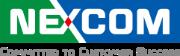 Nex Computers Inc.