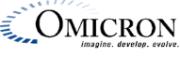 Omicron Development LLC