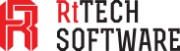 RtTech Software Inc.