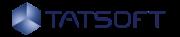 Tatsoft LLC