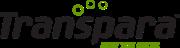 Transpara Corporation