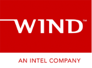 Wind River Systems, Inc.