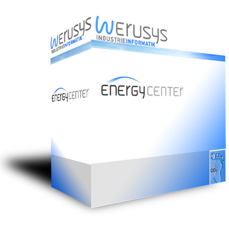 EnergyCenter Product Box