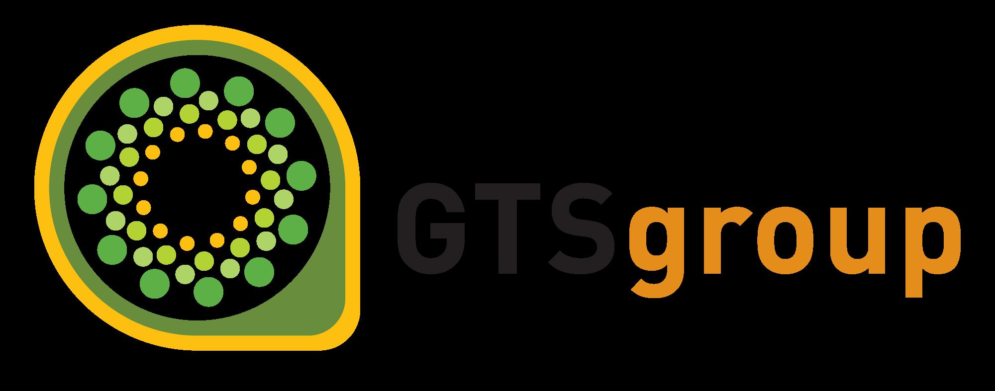 GTSgroup