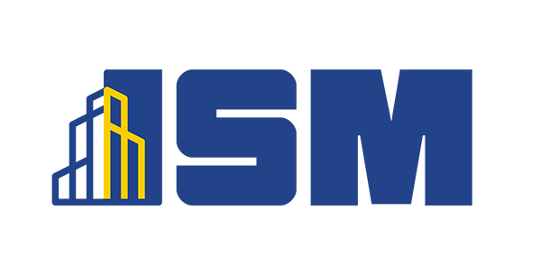 ISM Services, Inc.