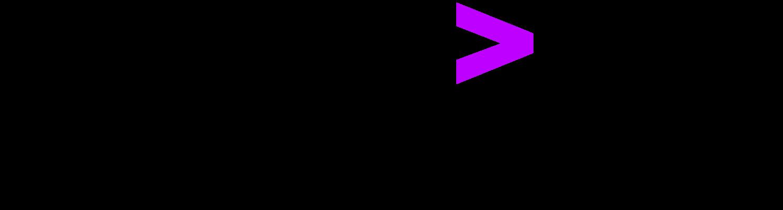 Accenture LLP