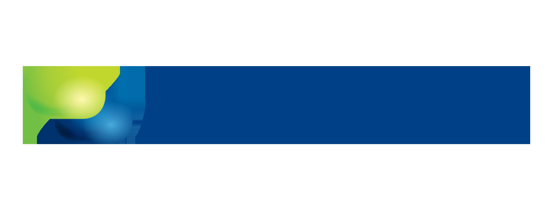 Actemium Germany