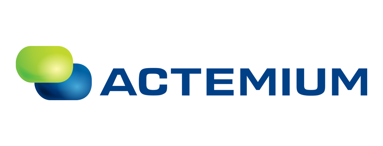 Actemium Canada