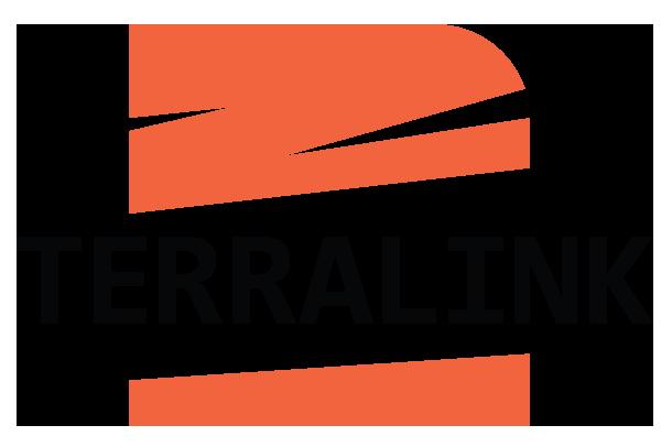 TerraLink, LLC