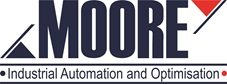 Moore Process Controls Pty Ltd