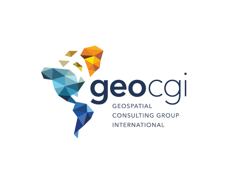 Geospatial Consulting Group International (geocgi)