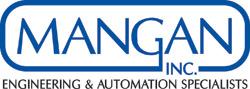 Mangan Inc.